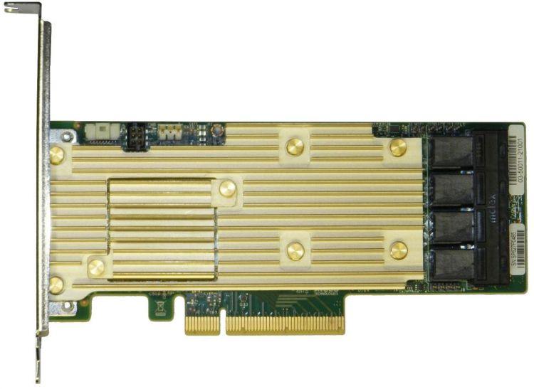Intel RSP3TD160F