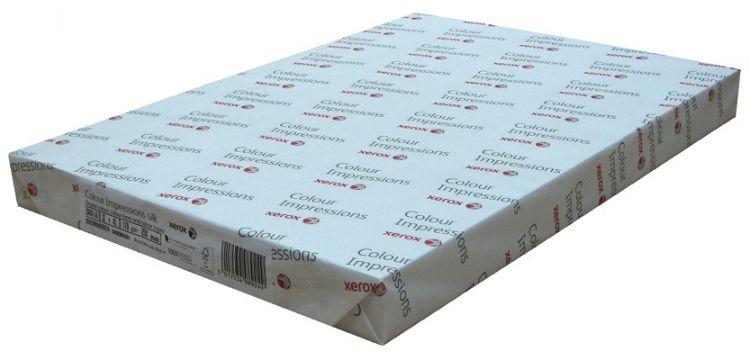 Xerox 003R98924