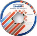 TRASSIR Интеграция Active POS с 1С