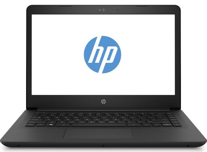 HP 14-bp006ur