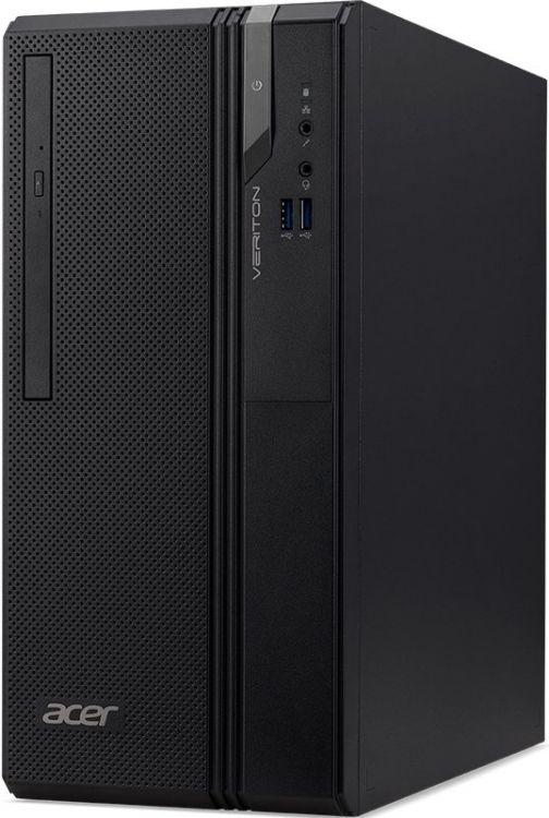Acer Veriton ES2730G MT