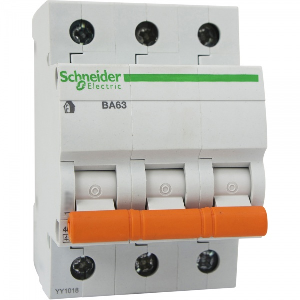Schneider Electric 11228