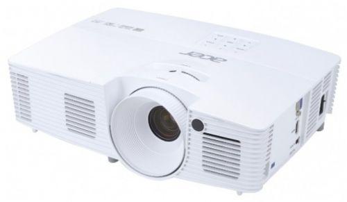 Acer MR.JNB11.001
