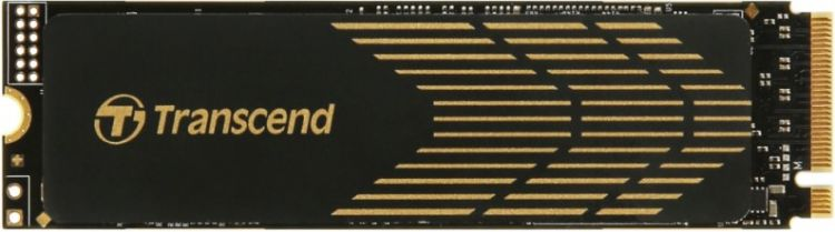 Transcend TS500GMTE240S
