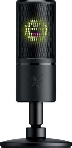 Микрофон Razer Seiren Emote RZ19-03060100-R3M1
