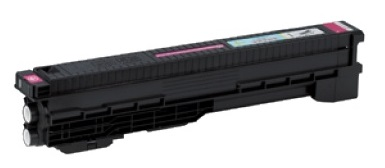 Тонер-туба Katun 37277 iR C4080i/C4580i C-EXV17/GPR-21 magenta (туба 475г) Katun