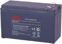 Powercom PM-12-7.2