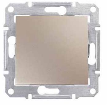 Schneider Electric SDN0100168