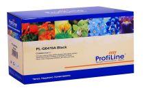 ProfiLine PL-Q6470A/711