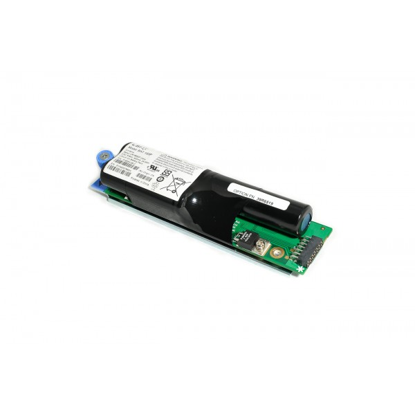 IBM DS3000