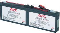 APC RBC18