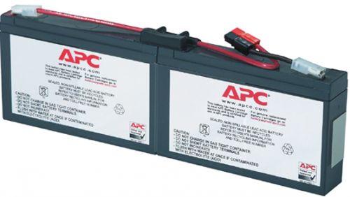 батарея apc srt96bp Батарея APC RBC18 для PS250I, PS450I