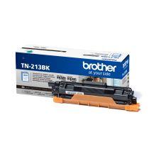 Brother TN-213BK