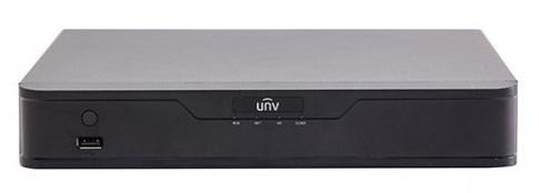 UNIVIEW NVR301-08S