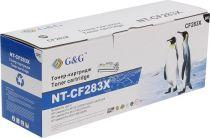 G&G NT-CF283X