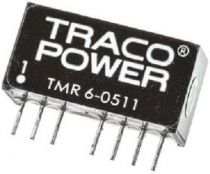 TRACO POWER TMR 6-0511