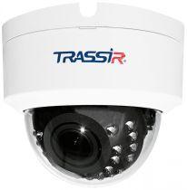 TRASSIR TR-D2D2 v2 2.7-13.5