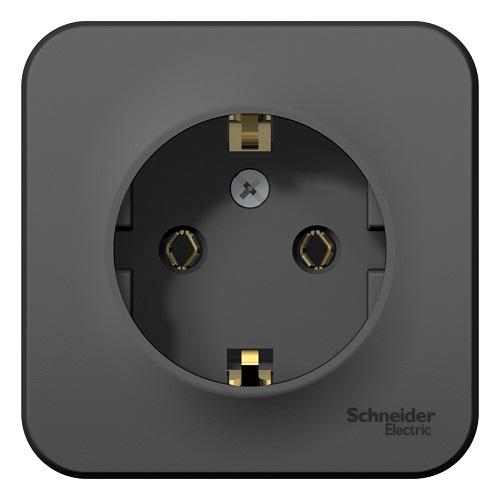 Schneider Electric BLNRA010116