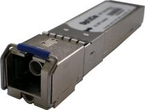 Opticin SFP-WDM.1310-1490.20