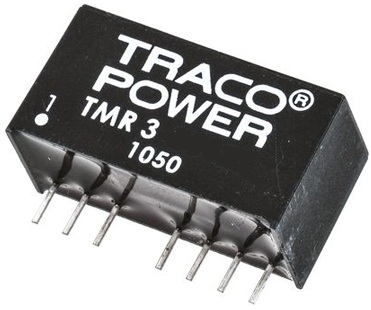 TRACO POWER TMR 3-2413HI