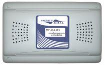 HostCall MP-251W1