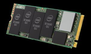 Intel SSDPEKNW020T9X1