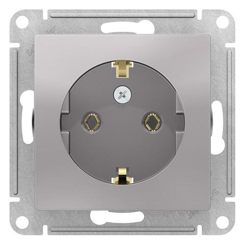 Schneider Electric ATN000343