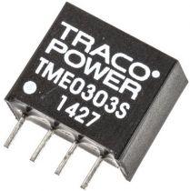 TRACO POWER TME 0303S