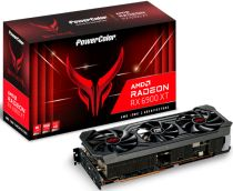 PowerColor Radeon RX 6900 XT Red Devil (AXRX 6900XT 16GBD6-3DHE/OC)