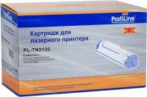 ProfiLine PL-TN-2135