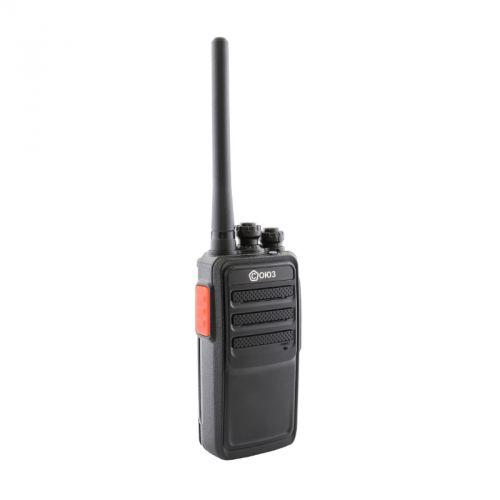 Радиостанция Союз Cоюз 3