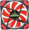 GameMax GMX-GF12R