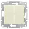 Schneider Electric SDN0600147