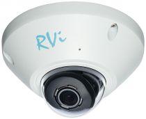 RVi RVi-1NCFX5138 (1.4)