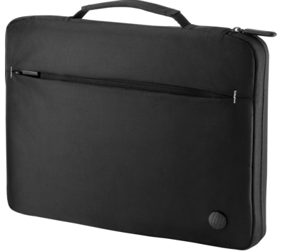 HP Case Business Sleeve