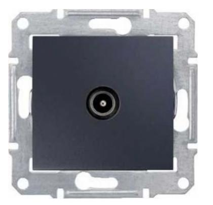 Schneider Electric SDN3201270