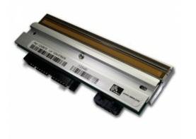 Печатающая головка Zebra P1083 P1080383-001 термо (203 dpi) для Zebra ZD420 серии