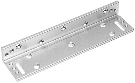 Угол AccordTec LM-180A L-образный уголок для ML-180A