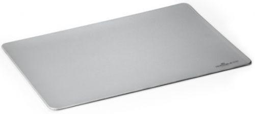 Коврик для мыши Durable 574719 ФОТО+, тонкий, прозрачный