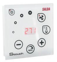 Salda S-touch