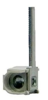 ABB 2CSL980001R2515