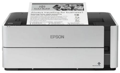 Принтер Epson M1170 C11CH44404
