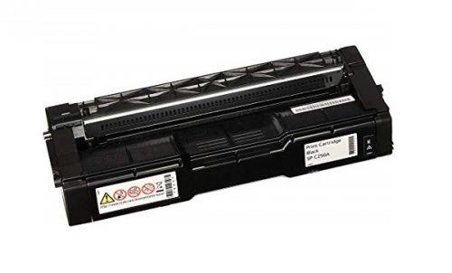 Принт-картридж Ricoh Print Cartridge Black M C250H 408340 черный для Ricoh P301W/MC250FW (6900стр.)