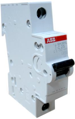 ABB 2CDS241001R0254