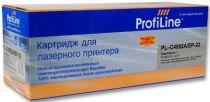 ProfiLine PL-C4092A/EP-22