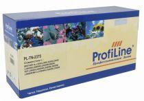 ProfiLine PL-TN-2375