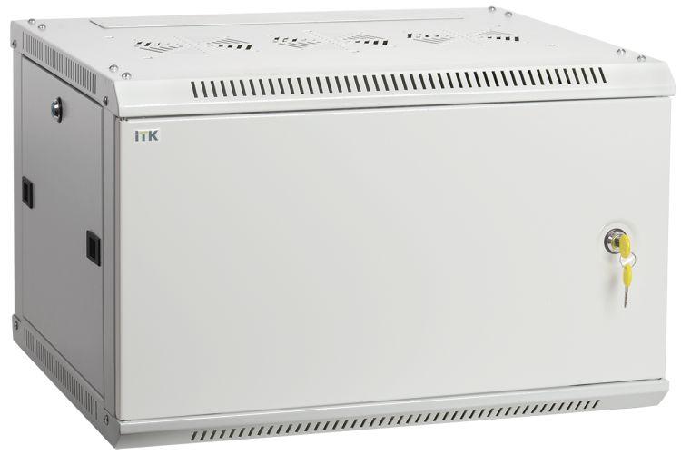 ITK LWR3-15U64-MF