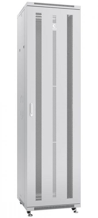 Cabeus ND-05C-47U80/100