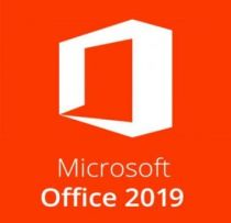 Microsoft Office Home and Student 2019 Russian Russia Only Medialess P6