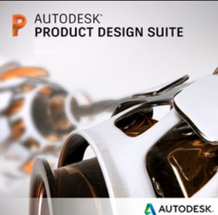 Autodesk Product Design Suite Ultimate Single-user Annual Renewal